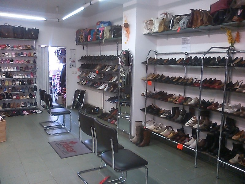 6f225bed649 prodejna obuv a kožená galanterie Břeclav prodejna obuv a kožená galanterie  Břeclav ...