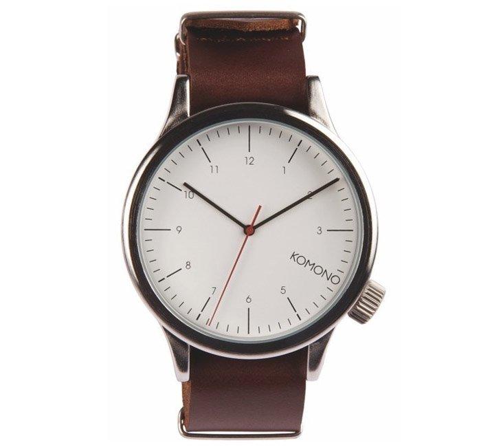 kvalitní hodinářství - budíky opravy a servis hodinek nástěnné hodiny 78b1c5ae39