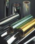 Fatra, a.s. - kvalitní hydroizolační folie, solární fólie, podlahové krytiny z PVC, plastové profily - Napajedla - Znojmo - foto 3