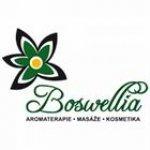 Salon Boswellia - kvalitní kosmetický salón zaměřený na aromaterapii, bio kosmetiku, ošetření a laser - Praha-Smíchov