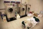Arabela, s.r.o. - kvalitní čistírna, prádelna a opravna oděvů - Brno-Trnitá - foto 2