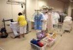 Arabela, s.r.o. - kvalitní čistírna, prádelna a opravna oděvů - Brno-Trnitá - foto 3