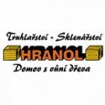 Martin Vaněk - Truhlářství a sklenářství HRANOL