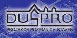 Duspro - kvalitní projektování, zajišťování stavebního povolení - Hradec Králové