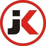 Reklama - Josef Králíček - výroba reklamy, razítek, reklamní potisky triček, tamponový tisk, tisk vizitek, samolepky - Opočno, Rychnovsko