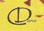 Studio Dana - Dana Vodnárková - kvalitní modeláž nehtů, francouzská manikúra - Náchod