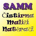 SAMM s.r.o. - kvalitní malířské a natěračské práce, malíři, natěrači - Česká Třebová, Orlicko Ústecko