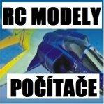RC modely, počítače - František Chaloupka - opravy a kvalitní servis počítačů a výpočetní techniky, bezdrátový internet - Skuteč, Chrudimsko