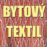 Bytový textil - Jaroslava Lidmilová - kvalitní záclony, povlečení, prošívané deky, patchwork - Hlinsko, Chrudimsko