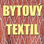 Bytový textil - Jaroslava Lidmilová - kvalitní zakázkové šití záclon, závěsů, ubrusů, kvalitní dekorační látky - Hlinsko, Chrudimsko