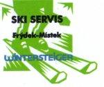 Ski servis - Wintersteiger - Tomáš Palarčik - půjčovna a servis lyží a snowboardů, broušení nožů - Frýdek-Místek