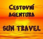 CA Sun Travel - Pavlína Šormová - Kvalitní cestovní agentura, dovolená u moře, last minute, zahraniční i tuzemské zájezdy - Orlová - Karvinsko