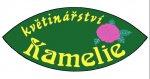 Květinářství Kamelie - Dana Kadlubiecová - Kvalitní květinářství, gratulační, svatební kytice, smuteční vazby, dárkové předměty, velikonoční, dušičkové, vánoční dekorace, donáška květin - Jablunkov - Třinecko
