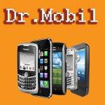 Dr. mobil - Petr Smekal - kvalitní opravy a servis mobilních telefonů - Pardubice