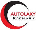 Autolaky Kačmařík - kvalitní autolaky Lesonal, Dyna, PPG, 4Master, vrchní laky, ředidla, tužidla, spreje, autokosmetika - Frýdek-Místek