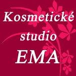 Kosmetické studio Ema - Emilie Lemonová - kvalitní přírodní kosmetika Ryor, úprava a barvení obočí a řas, nástřikové opalování, depilace těla - Kuřim, Brněnsko