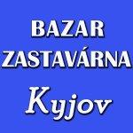Bazar - zastavárna - Michal Šedík - výkup a prodej elektroniky, mobilů, počítačů, audio, video, tv, finanční půjčky - Kyjov, Hodonínsko