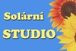 Solární studio a infrasauna - Markéta Nohelová - kvalitní solární studio, solární kosmetika, horizontální a vertikální opalování, infrasuna, léčba revmatismu, bolesti zad, celulitidy, kožních nemocí - Slavkov u Brna, Vyškovsko