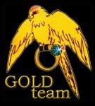 Zlatnictvi U Papouška - Pavel Hegr - kvalitní zlatnictví, snubní prsteny, zakázková výroba šperků, opravy šperků a hodinek, zlaté, stříbrné a ocelové šperky, značkové hodinky - Moravský Krumlov, Znojemsko