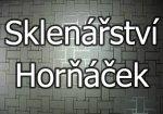 Sklenářství - Simeon Horňáček - kvalitní sklenářství, sklenářské práce, rámování obrazů, lepení akvárií a terárií, výroba skel, skleněných dveří a zrcadel, leptání skla - Olomouc