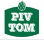 Prodejna Pivtom - Tomáš Kaláb - kvalitní lahvové u sudové pivo, stáčené sudové víno červené i bílé, zapůjčení pivní pípy a chladicího zařízení, plnění pivních soudků - Olomouc