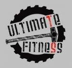 Ultimate fitness - kvalitní cross training, kruhový, silový a funkční trénink, sportovní příprava a osobní tréninky - Olomouc