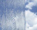 Sklenářství - Simeon Horňáček - kvalitní sklenářství, sklenářské práce, rámování obrazů, lepení akvárií a terárií, výroba skel, skleněných dveří a zrcadel, leptání skla - Olomouc - foto 1