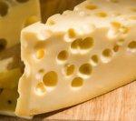 Gurmán Kojetín - Leoš Horák - kvalitní sýry a víno, bylinné čaje a tinktury, sušené plody, belgické pralinky, dárkové balíčky - Kojetín, Přerovsko