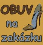 b73905f65fb OBUV na zakázku - František Kovařík - kvalitní boty na zakázku ...