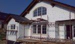 DB Dřevostavby s.r.o. - kvalitní dřevostavby, stavba střech, sadrokartonů, lité podlahy, zatepleni objektů - Napajedla, Zlínsko - foto 3