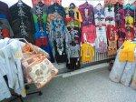 Obchůdek Tatiana - Tatiana Petruta - kvalitní opravy oděvů, prodej, šití a opravy záclon a závěsů, dětské oblečení, sběrna oprav - Otrokovice, Zlínsko - foto 1