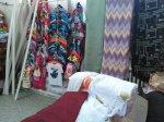 Obchůdek Tatiana - Tatiana Petruta - kvalitní opravy oděvů, prodej, šití a opravy záclon a závěsů, dětské oblečení, sběrna oprav - Otrokovice, Zlínsko - foto 2
