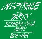 Inspirace - Radka Gabrhelíková - kvalitní svíčky, čaje a káva, bylinky, přírodní kosmetika, solné lampy, bylinné polštáře, fairtrade produkty - Otrokovice, Zlínsko