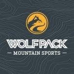 Wolfpack mountain sports - kvalitní outdoorové a běžecké vybavení - Uherské Hradiště