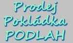 Prodej a pokládka podlahových krytin - Jiří Réman - kvalitní podlahářství, pokládka podlah, koberců, PVC, vinylových podlah, čistící zóny - Velká Bíteš, Žďársko