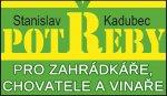 Potřeby pro zahrádkáře, chovatele a vinaře - Stanislav Kadubec -  kvalitní osiva, hnojiva, postřiky a substráty, krmiva, granule, konzervy, zahradkářské, chovatelské a vinařské potřeby, demižóny, virtuální prohlídka - Strážnice, Hodonínsko