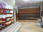 koberce, PVC, vinylové podlahy, bytový textil