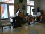 oberce, PVC, vinylové podlahy