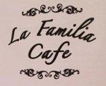 La Familia Café - Antonín Krul - kvalitní restaurace a cukrárna, dorty a cukrářské speciality, macroonky, cheescake - Znojmo