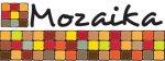 Mozaika - Jitka Kubíková - kvalitní pomůcky a šablony pro patchwork, patchworkové látky, metrový textil, šicí  stroje, krejčovské potřeby, galanterie - Znojmo