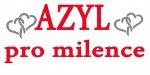 Azyl pro milence - hodinový hotel, ubytování pro milence, ubytování diskrétně - Hradec Králové