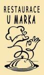Restaurace U Marka - kvalitní nekuřácká restaurace, česká poctivá kuchyně, rodinné oslavy, svatby i firemní a narozeninové večírky, zahradní restaurace, grilování, uzené speciality - Litovel, Olomoucko