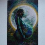 Bylinkářství a ezoterika - Hana Vogl von Jarolim - bylinky a byliny, Serafin, Energy, tinktury, kosmetika Khadi, léčivé kameny, sošky andělů, vonné oleje, rituální svíčky, virtuální prohlídka - Kroměříž