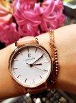 luxusni hodinky