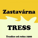 Zastavárna TRESS - Michal Čerevko - Výkup a zástavy zlata, stříbra, mobilních telefonů, fotoaparátů - Havířov - Karvinsko