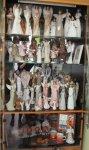 darkove zbozi, darecky, keramika, andele
